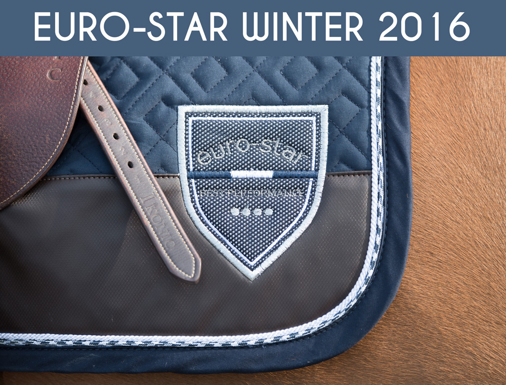 Euro-Star Winter 2016