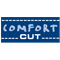 Roeckl Comfort Cut