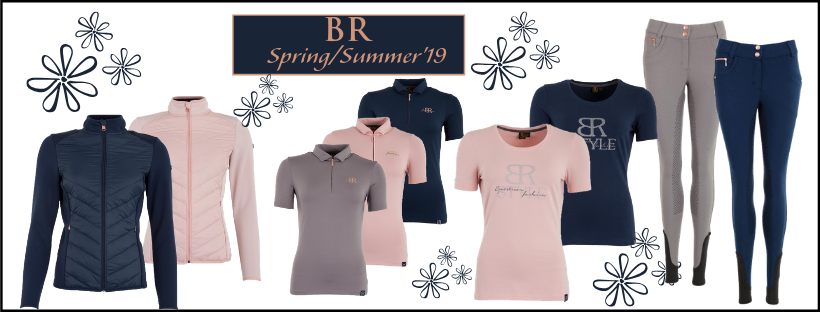 BR SS'19