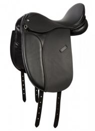 Pfiff Dressage Saddle New Lord
