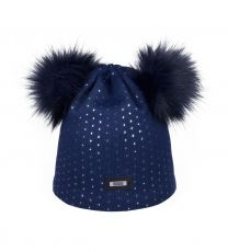 Fair Play Doti beanie W18