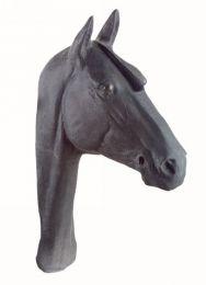 Decoration horse-head