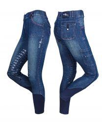 Fair Play Caitlyn jeans