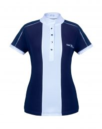 Fair Play Claire competition shirt