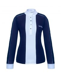 Fair Play Claire long Sleeve competition shirt