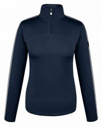Fair Play FW'19 Bonnie performance shirt ladies
