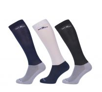 Fair Play Misty socks 3-pack