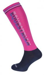 Fair Play socks Equestrian