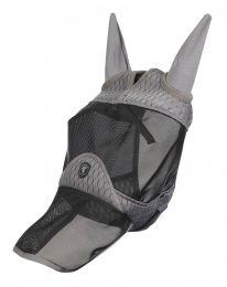 LeMieux SS'21 Gladiator Full flymask