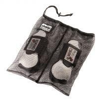 Eskadron Laundry bag for tendon boots