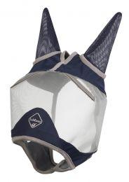 LeMieux Armour Shield Pro Half Mask flymask