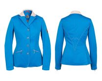 Fair Play Lady show jacket Olimpia
