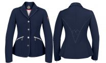 Fair Play Dressage show jacket Cesaria
