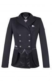 Fair Play Beatrice show jacket