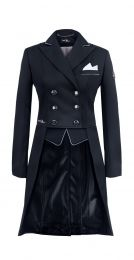 Fair Play Dressage Tailcoat Isabell
