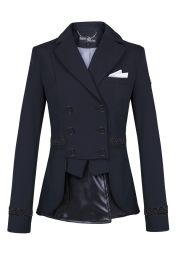 Fair Play competition jacket Valentina Pearl