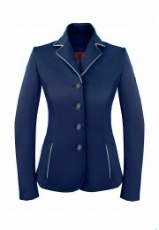 Fair Play competition jacket Michelle