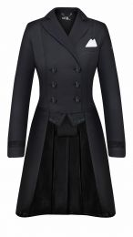 Fair Play Dressage Tailcoat Dorothee Chic COMFIMESH