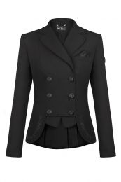 Fair Play Dressage Competition Jacket Lexim Chic