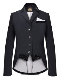 Fair Play Dressage show jacket Bea