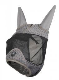 LeMieux SS'21 Gladiator Half flymask