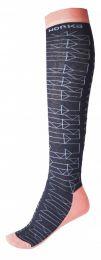 Horka Symetry socksSS'19