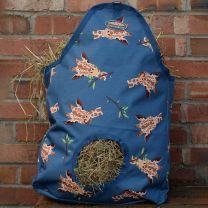 WeatherBeeta Hay Bag Giraffe