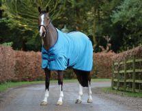 WeatherBeeta Fleece Cooler Standard Neck Fleece Rug