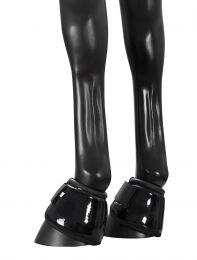PFIFF ''Cadiz'' overreach boots black