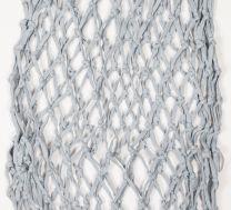 Pfiff hay net