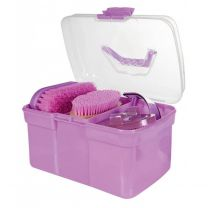 HKM grooming box Light 6 pieces