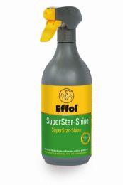 Effol SuperStar Shine
