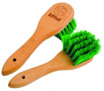 Effol SafetyHoof Brush
