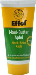 Effol mouth-butter apple