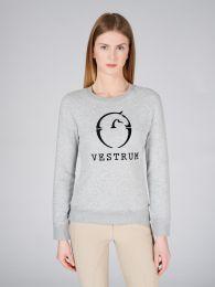 Vestrum SS'21 Plymouth Sweater