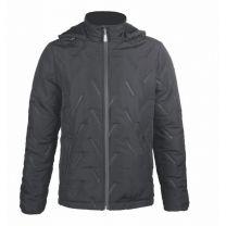 HKM jacket Comfort Temperature Style