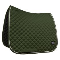 Fair Play saddle pad Amber 2.0