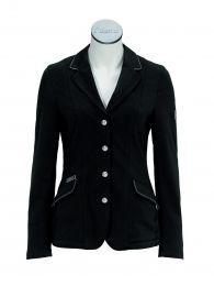 Pikeur Sarissa Competion Jacket