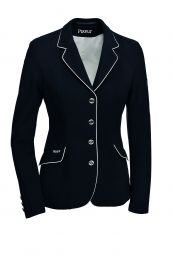 Pikeur Daisy competition jacket