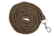 HKM lead rope with clip