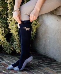 Kentucky Socks Sammy
