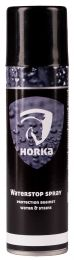 Horka Anti Water Spray