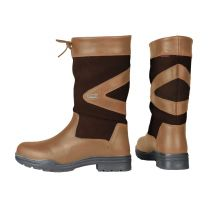 Horka Outdoor Boots Greenwich short