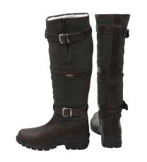 Horka Outdoor Boots Highlander