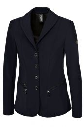 Pikeur competition jacket Sorelle SS'18