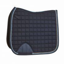 Schockemöhle SS'20 Power Pad Dressage Style saddle pad
