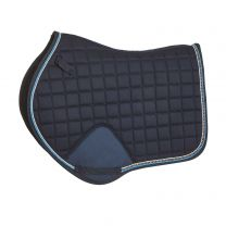 Schockemöhle SS'20 Power Pad Style Jumping saddle pad