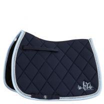 BR 4-EH SS'20 saddle pad Oana all purpose
