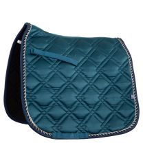 BR AW'19 Passion Norwin dressage saddle pad