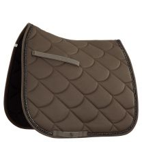 BR AW'19 Passion Norman dressage saddle pad